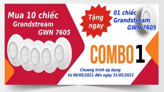 combo-1-mua-10-tang-1-gwn7605.jpg