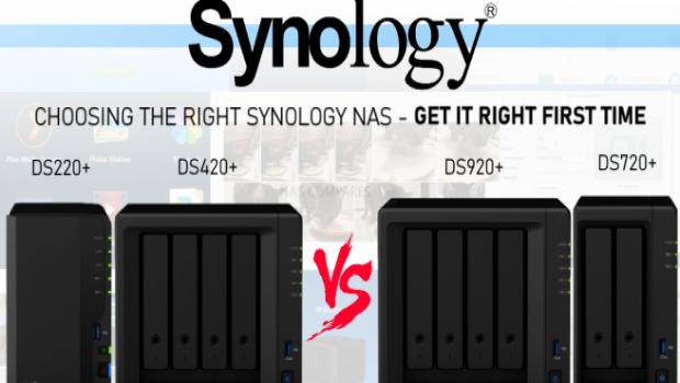 synology-ds920-vs-ds420-vs-ds720-vs-ds220-nas-comparison-656x300.png