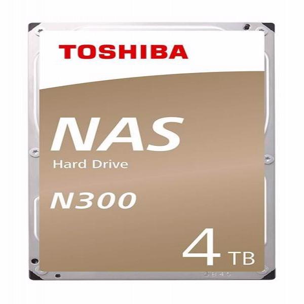 20250051473-o-cung-nas-toshiba-n300-4tb-7200rpm-128mb-hdwq140uzsva-600.jpeg