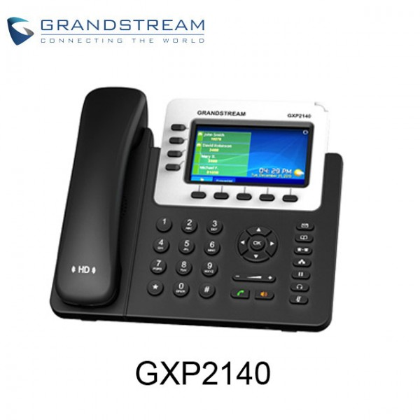 original-sip-phone-grandstream-gxp2140-big-button.jpg
