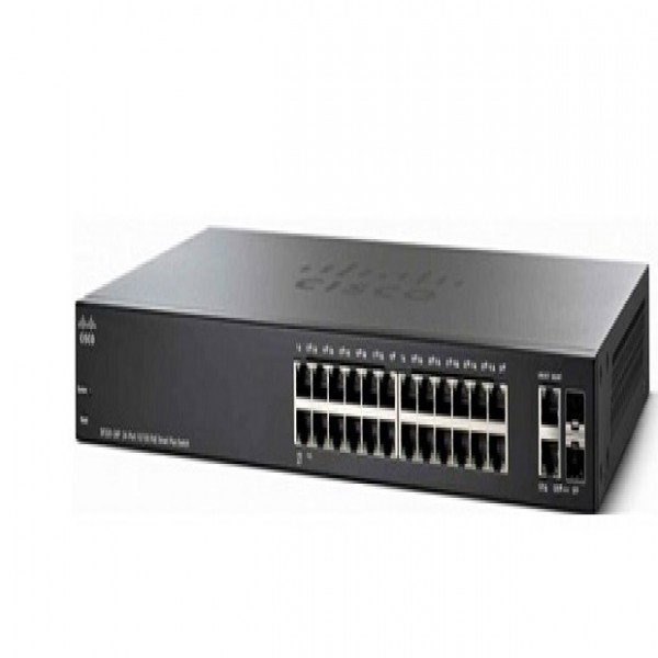 p-29588-cisco-sf220-24-k9-eu.jpg