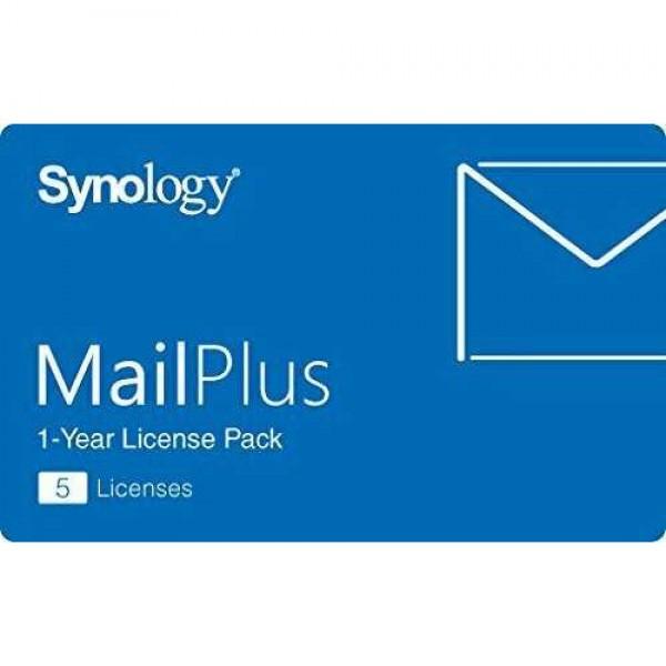 synology-mailplus-5-licenses-500x500.jpg