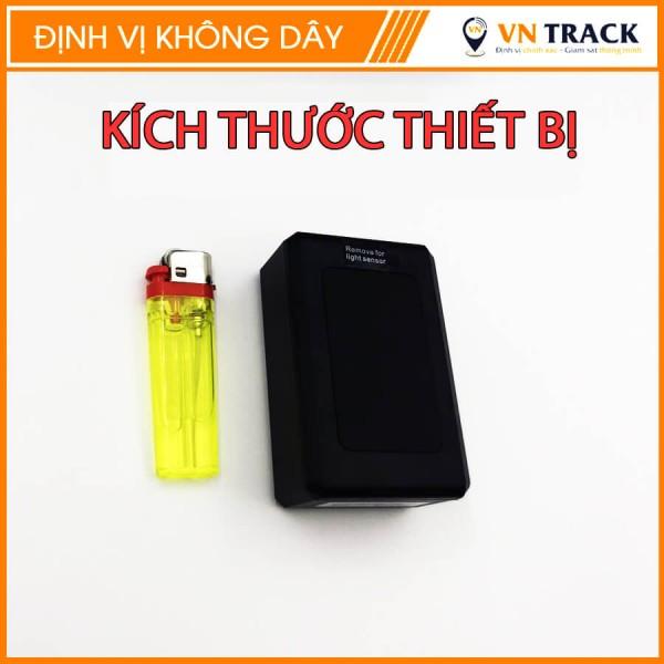 thiet-bi-dinh-vi-khong-day-vn03s-pin-khung-7800mah-25-ngay-1.jpg