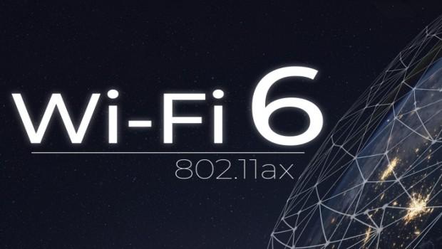3006-wi-fi-6-prima.jpg