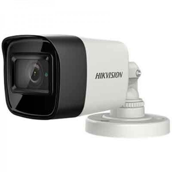 BCpsV_camera-hdtvi-2mp-hikvision-ds-2ce16d3t-itpf.jpg