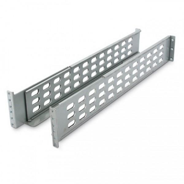 apc-su032a-4-post-rackmount-rail-kit-for-smart-ups-smart-ups-rt-4-post-rack.jpg