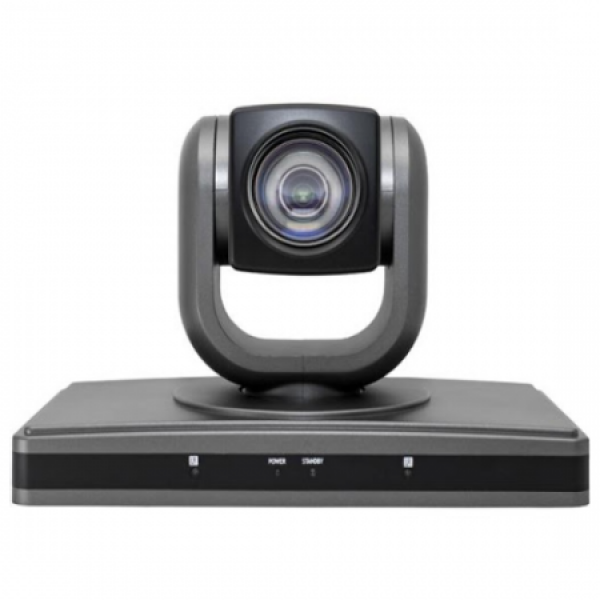 camera-hoi-nghi-truyen-hinh-oneking-hd8830-u30-sn7500-450x450.png