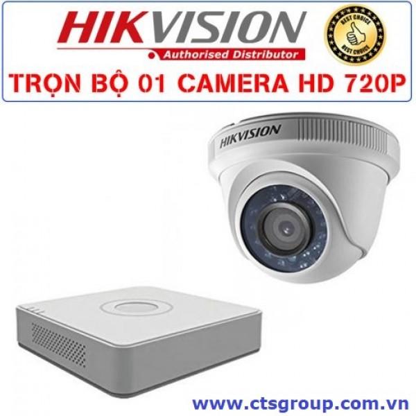 combo-1-camera-gia-re-avatar-510x510.jpg