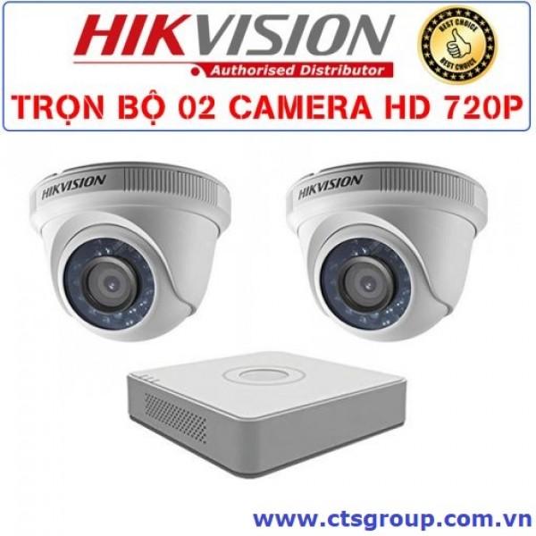 combo-2-camera-gia-re-avatar-510x510.jpg