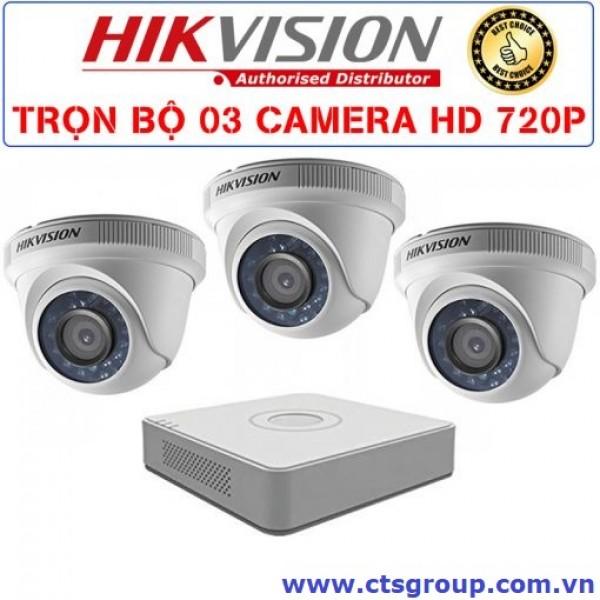 combo-3-camera-gia-re-avatar-510x510.jpg