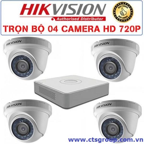 combo-4-camera-gia-re-avatar-510x510.jpg