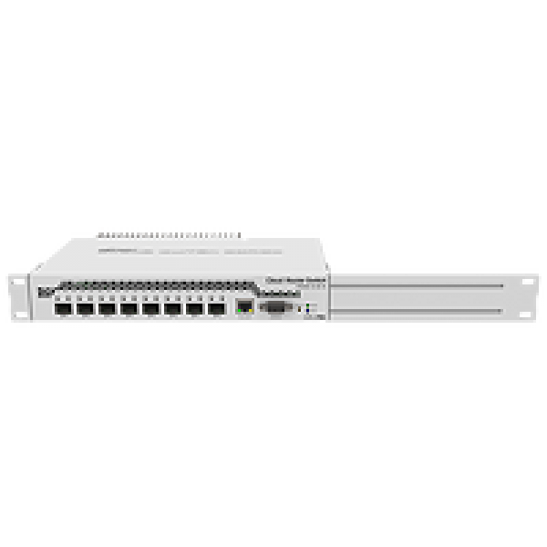 crs309-1g-8s-in.png