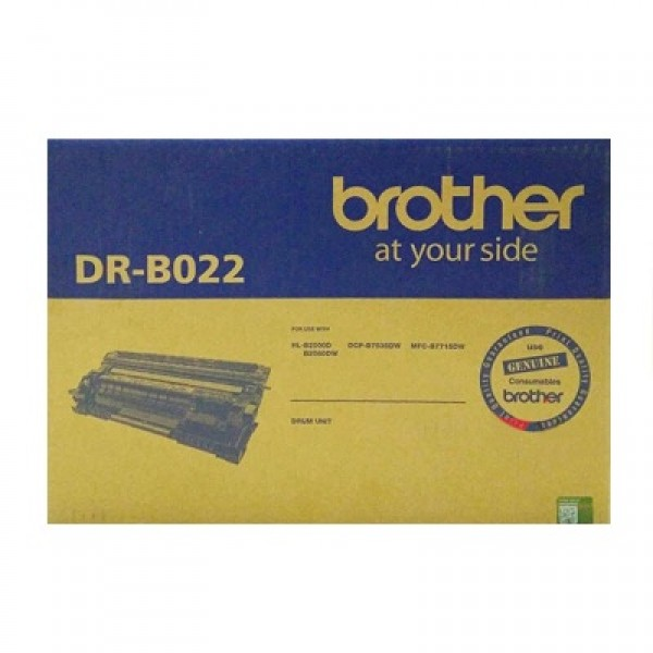 dr-b022.jpg