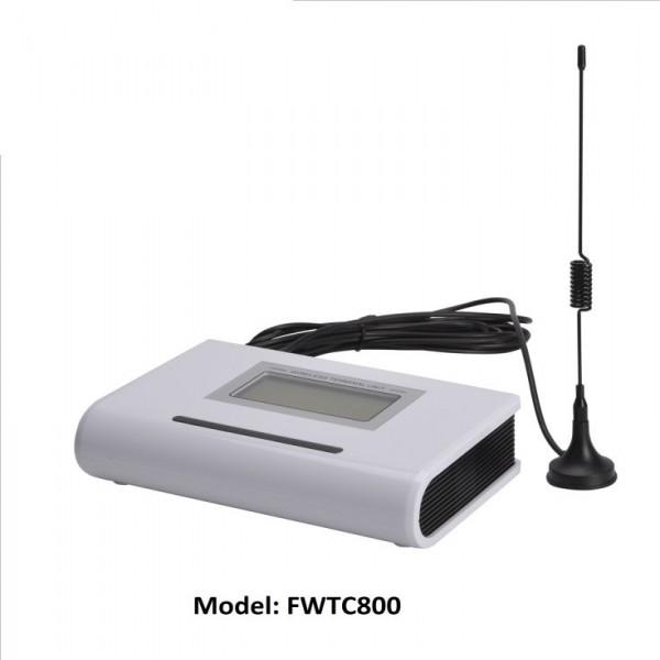 fwt-c800.jpg