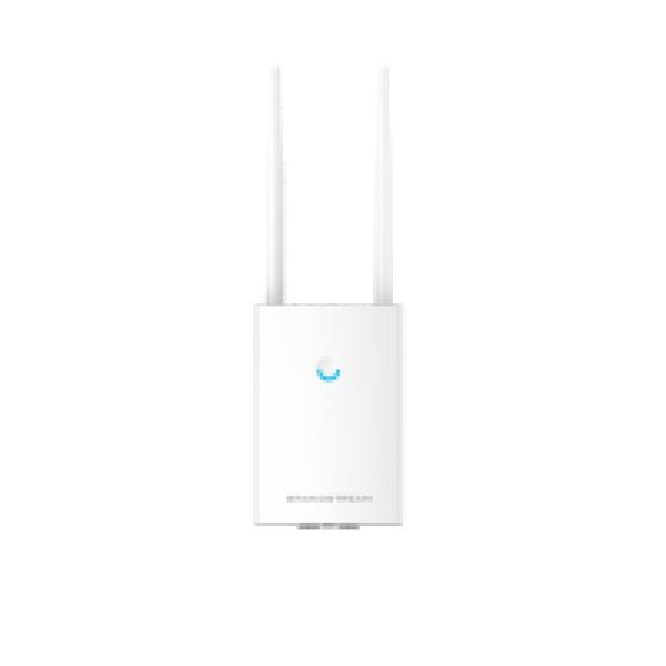 gwn7605lr-antennas.png
