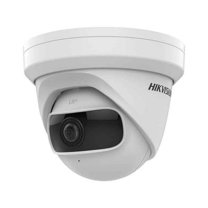 hikvision-ds-2cd2345g0p-i-600x600.jpg