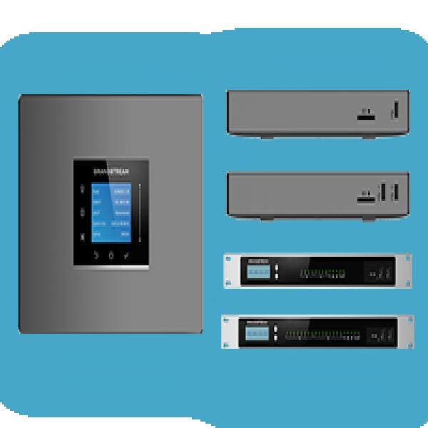 ucm6300-audio-front-web.png